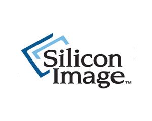silicon-image.jpg