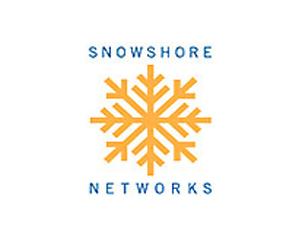 snowshore-networks.jpg