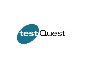 testquest.jpg