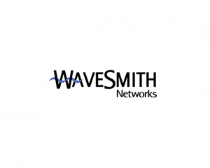 wavesmith-networks.jpg