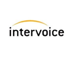 intervoice.jpg