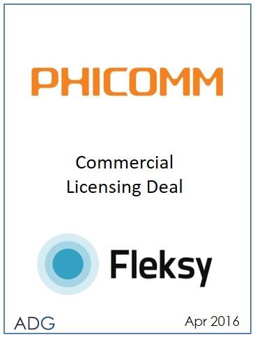 201604 Fleksy Phicomm.jpg