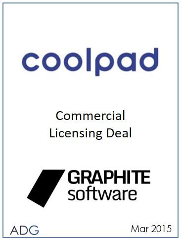 201503 GraphiteSoftware Coolpad.jpg