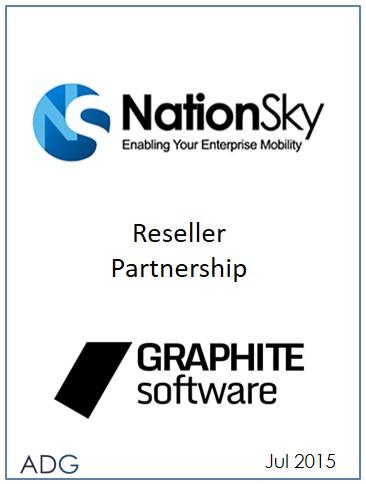 201507 GraphiteSoftware NationSky.jpg