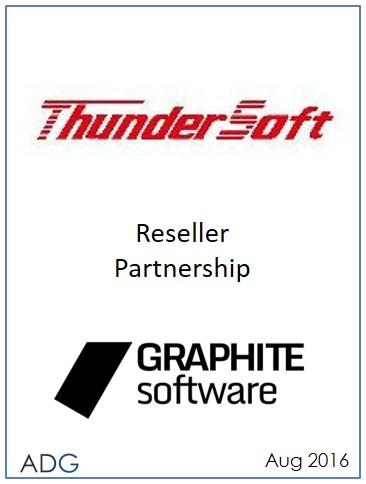 201608 GraphiteSoftware ThunderSoft.jpg