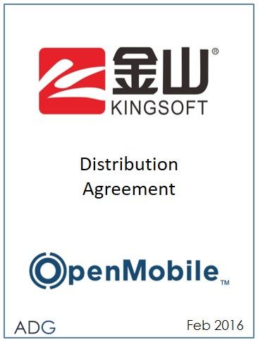 201602 OpenMobile KingSoft.jpg
