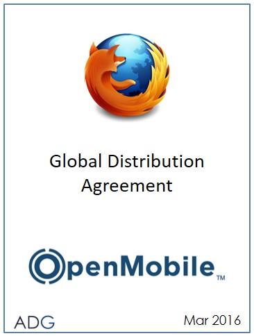 201603 OpenMobile Mozilla.jpg
