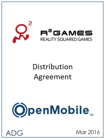 201603 OpenMobile reality square games.jpg