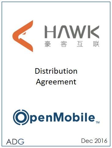 201612 OpenMobile HAWK.jpg