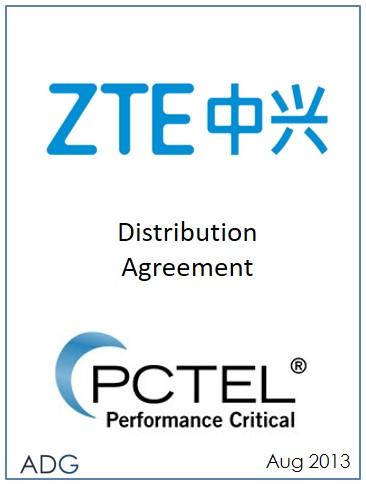 201308 PCTel ZTE.jpg