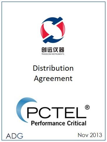 201311 PCTel Transcom.jpg