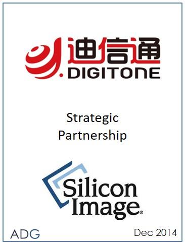 201412 SiliconImage Dphone.jpg
