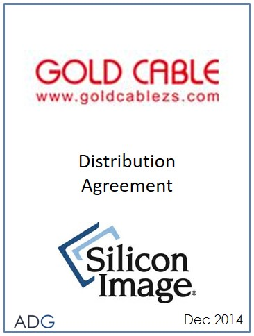 201412 SiliconImage goldcable.jpg