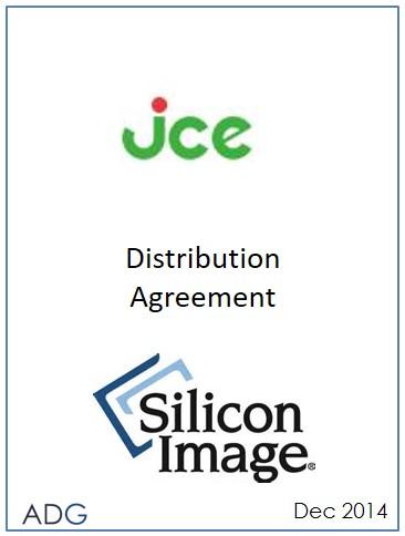 201412 SiliconImage JCE.jpg