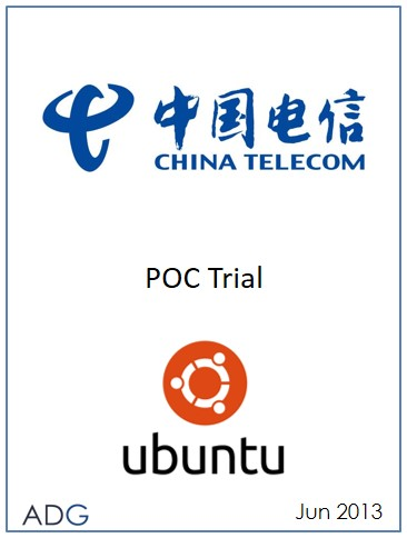201306 Ubuntu Chine Telecom.jpg
