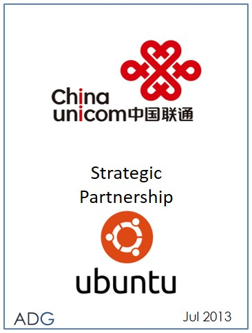 201307 Ubuntu China Unicom.jpg