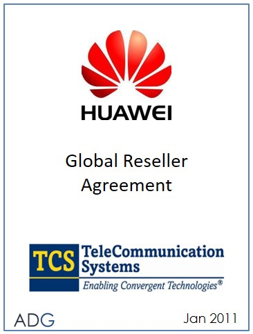 201101 TCS Huawei.jpg