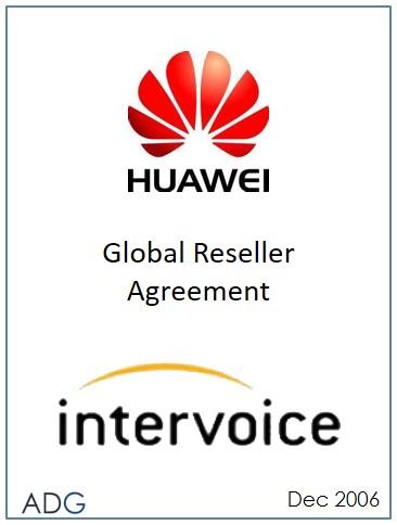 200612 Intervoice Huawei.jpg