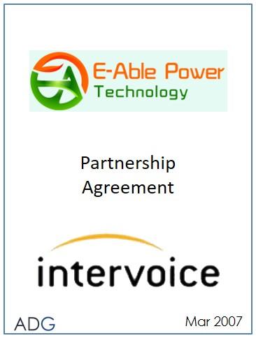200703 Intervoice eAble.jpg