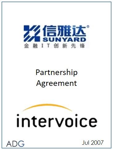 200707 Intervoice Sunyard.jpg