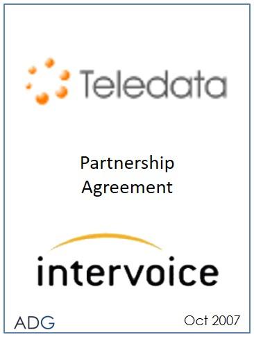 200710 Intervoice Teledata.jpg