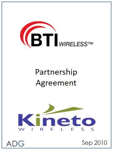 201009 Kineto BTI Wireless.jpg