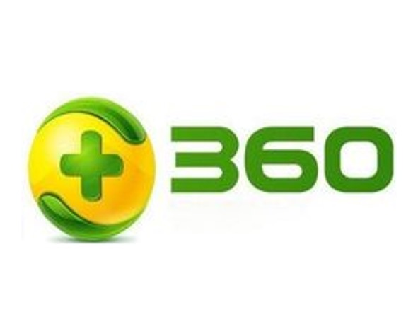 360.jpg