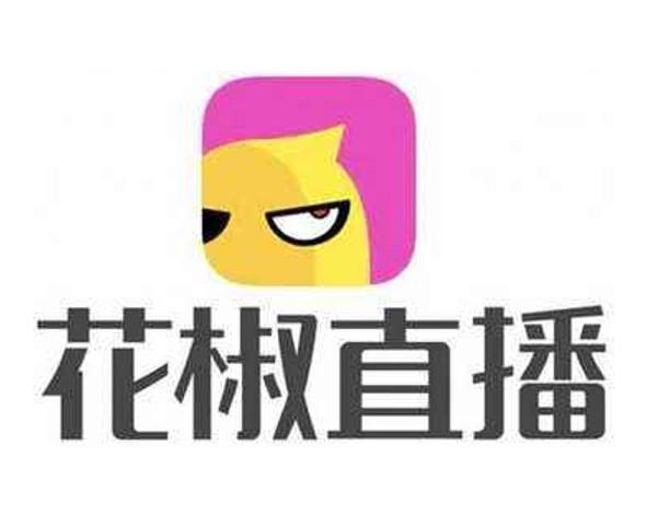 Huajiao Live.jpg