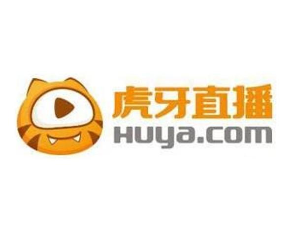 Huya Live.jpg