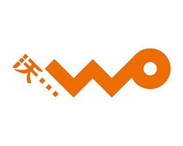 wo China Unicom.jpg