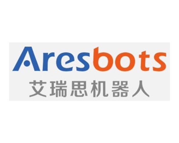 Aresbots.jpg