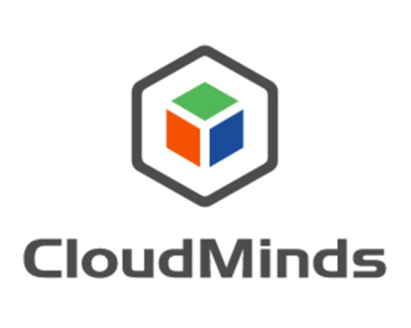 cloudminds.jpg