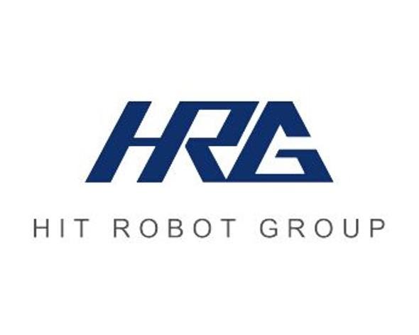 Hitrobotgroup.jpg