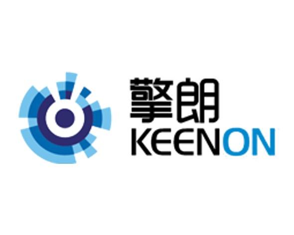 keeon.jpg