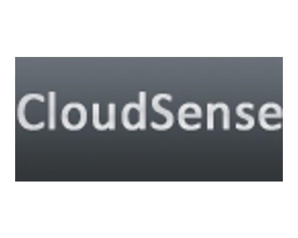 CloudSense.jpg