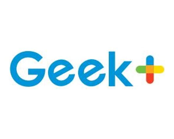 Geek+.jpg