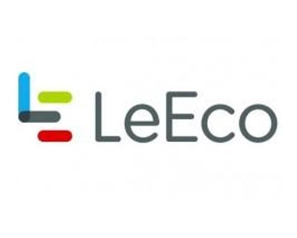 LeEco.jpg