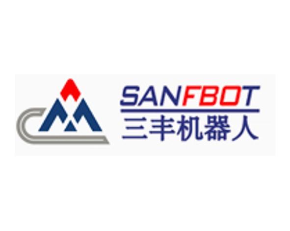 Sanfbot.jpg