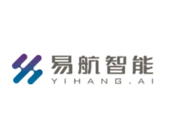 Yihang AI.jpg