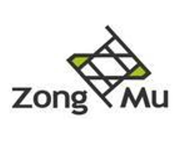 Zong Mu.jpg