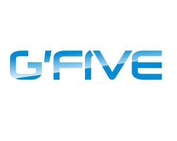 GFIVE.jpg
