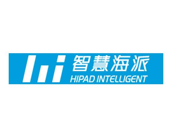 HiPad.jpg
