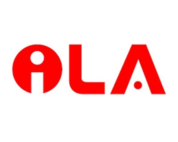 iLA (Xiaolajiao).jpg