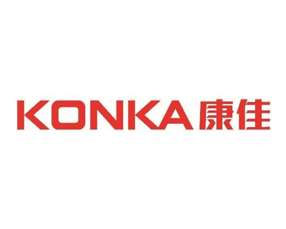 Konka.jpg