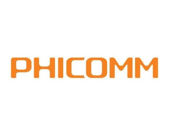 Phicomm.jpg