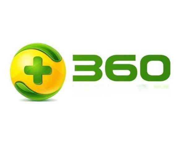 Qihoo360.jpg