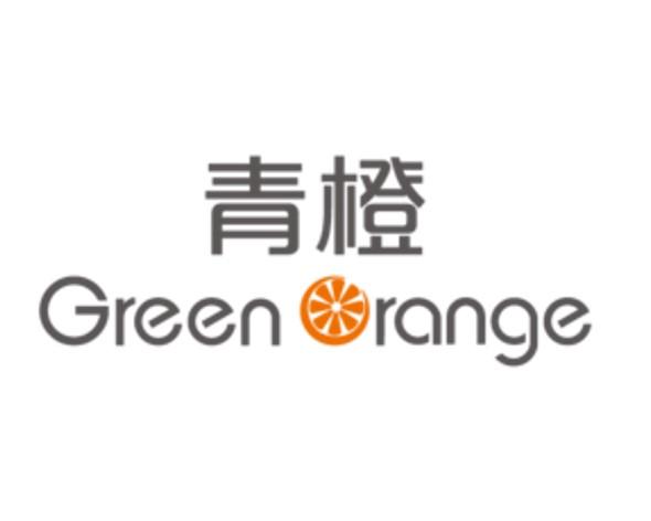 QingCheng.jpg