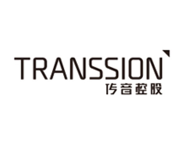 Transsion.jpg