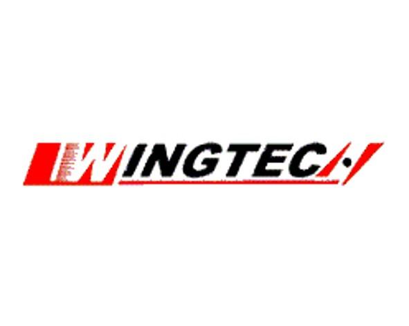 wingtec.jpg