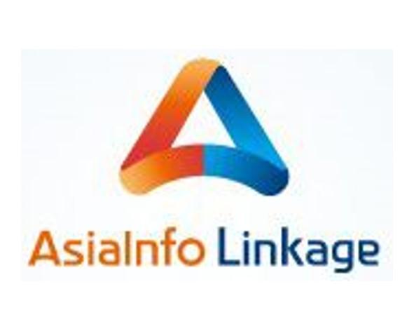 asiainfo linkage.jpg